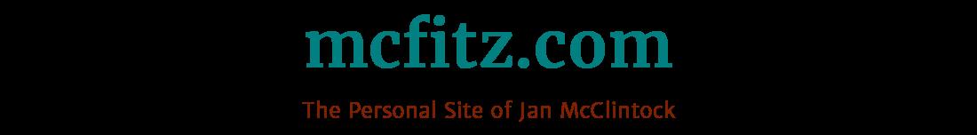 mcfitz.com